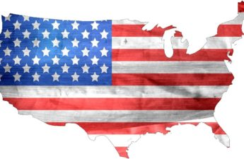 histoire américaine